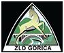 Zveza lovskih družin Nova gorica