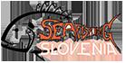 Seafishing slovenia